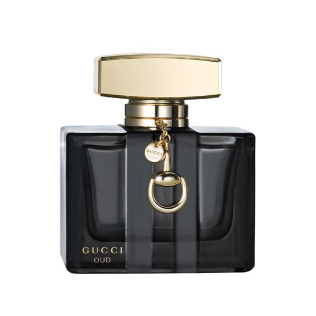 Gucci Oud edp