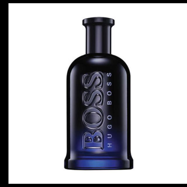 hugo boss bottled night for him edt 100 ml fragrance lounge. Black Bedroom Furniture Sets. Home Design Ideas